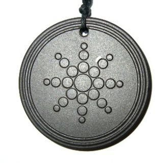 Quantum energy pendant quantum energy products pendant utilizes specialized quantum physics geometry and vibration harnessing technologies to help synergize the power of the human bodys bio energy aloadofball Choice Image
